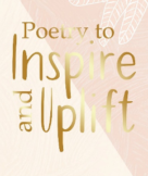 Poetry to Inspire and Uplift